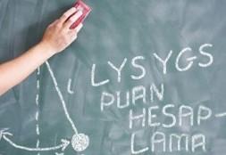 YGS/LYS Puan Hesaplama